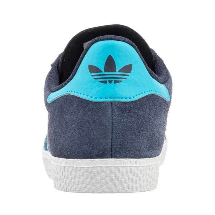 Adidas 2 Mastersport Bb2504 Granatowy Gazelle 36 J 3 xxwf8ASU