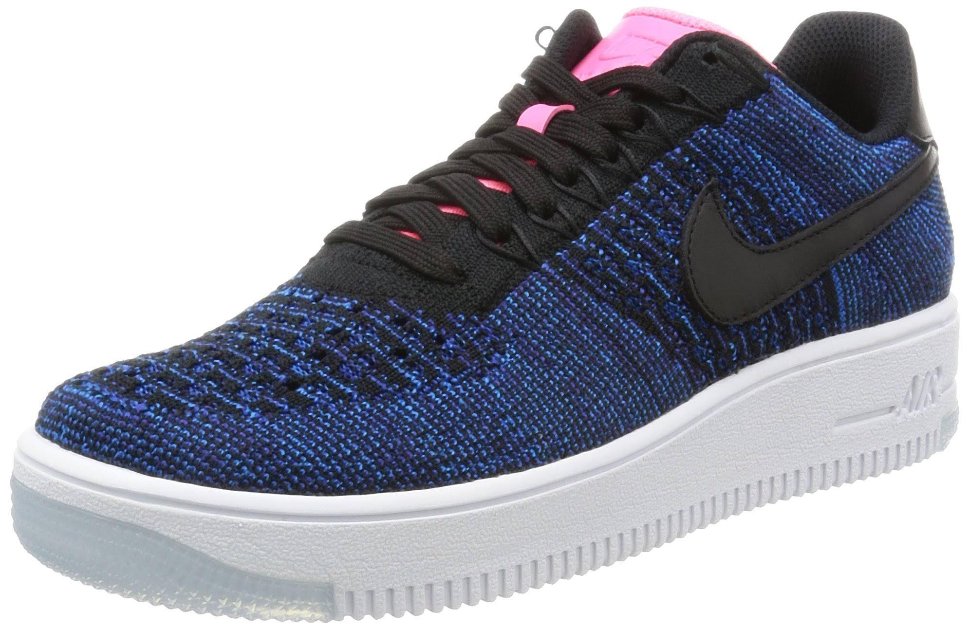 Low Flyknit Shoe Af1 Nike Women's Casual qZFWOA