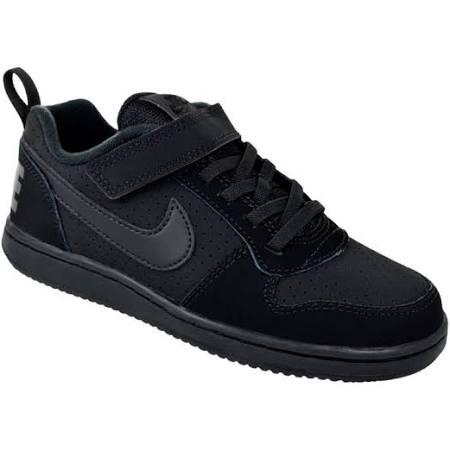 1 Gs 2 Preto 35 Nike Borough Low Eu Court YFTxHtZwWg