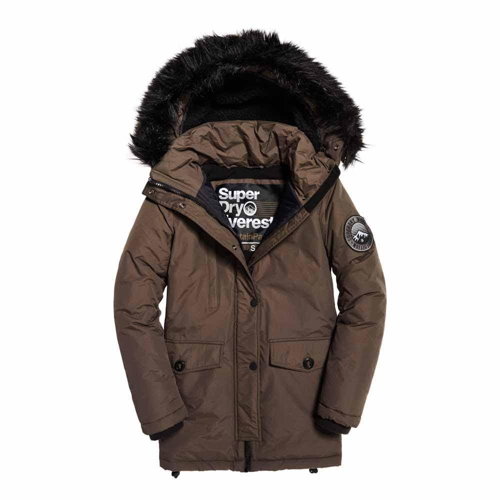 Park Superdry Everest Everest Park Superdry Everest M M Superdry Park nvBYtO7wvx