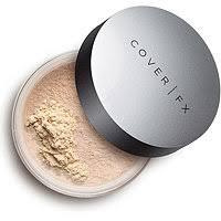 Perfect Setting Powder by Cover FX #2