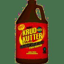 Krud Kutter 128-Fl Oz All-Purpose Cleaner Kk0136l