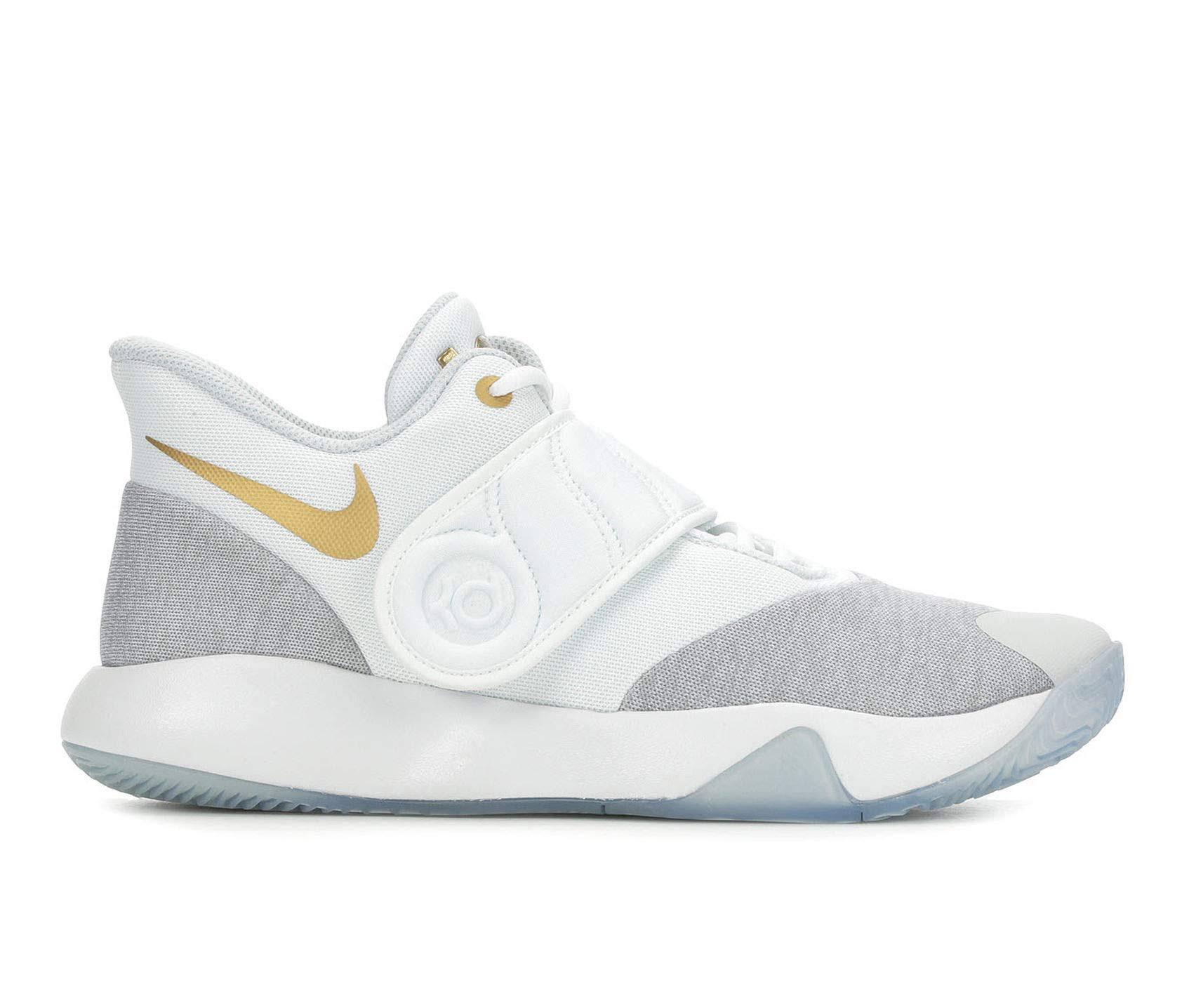 Männer Nike Trey Basketballschuh 5 Vi Kd HwwqrE6dc
