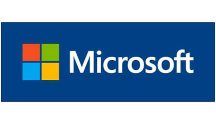 Open Professional 2016 Microsoft Business Project Software Media 4tqzzxR