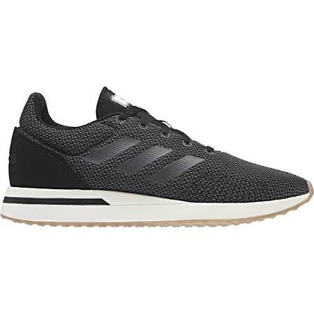 Zapatillas Core 70s Run Adidas Black 14 Originales Hombres xt7rxB1qzw