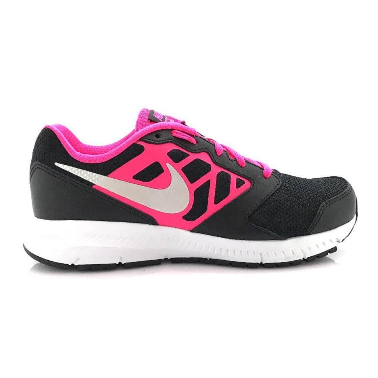 Siyah 001 685167 Downshifter Ayakkabısı 5 Koşu 28 Nike 5ZxTaqCw0q