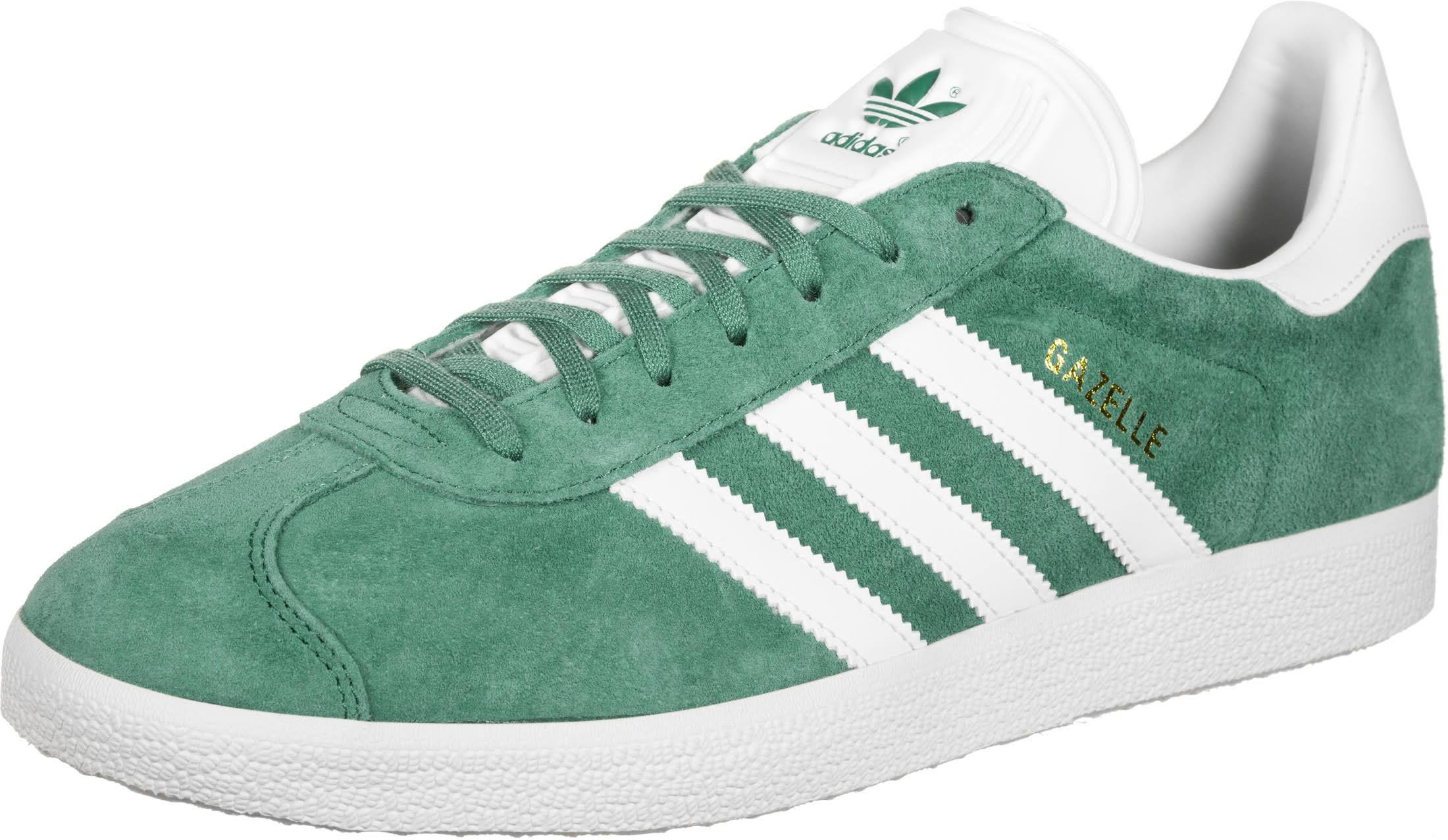 Adidas Shoes (Trainers) Gazelle