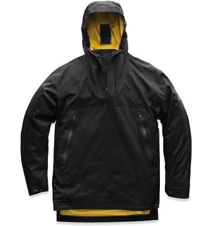 Cryos Tnf The Herren New Schwarz Winter Cagoule 3l North Face qtt1w4A