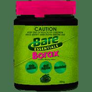 Bare Essentials Borax Cleaner 500g