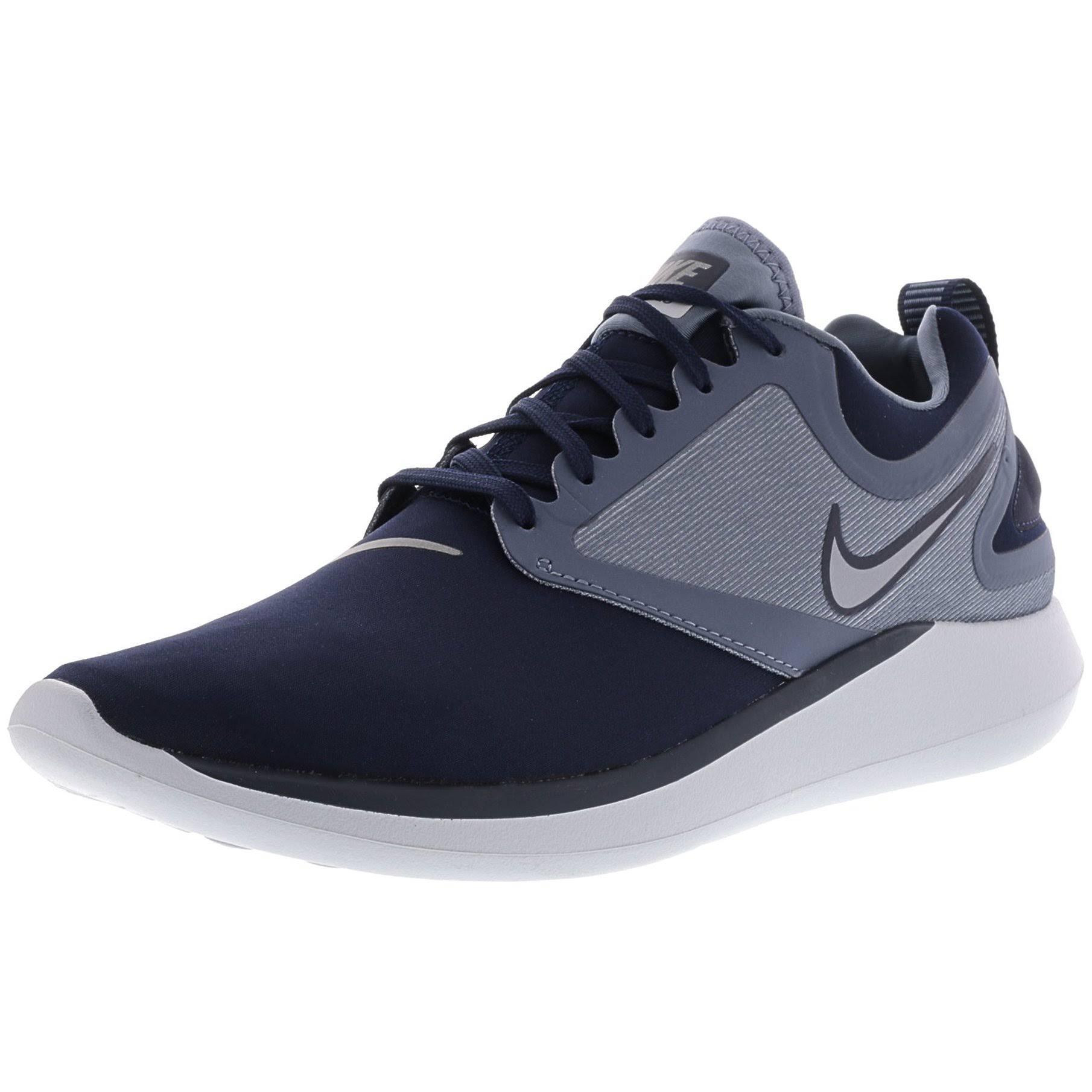Nike Herren Herren Lunarsolo Sneakers Nike Lunarsolo Lunarsolo Sneakers Laufschuhe Herren Nike Laufschuhe Laufschuhe Nike Sneakers xUvdwqv5