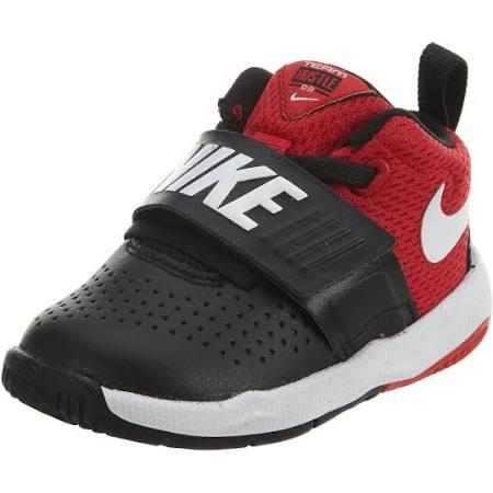 Kleinkinder 881943 D 8 Nike Style Team Hustle xq10nIC