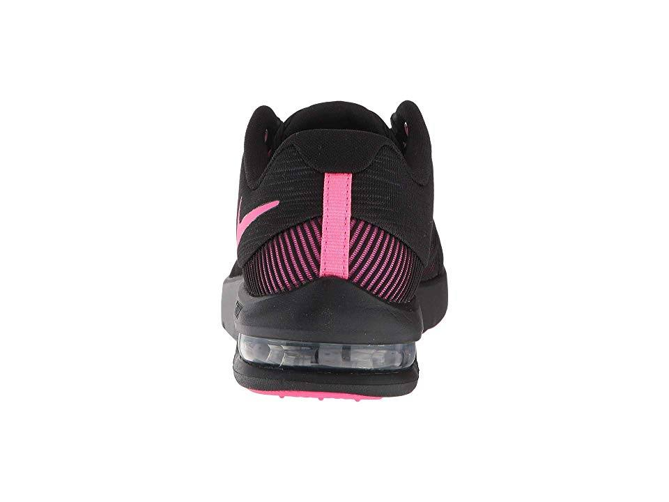 Para Max Mujer Pink Estilo Black Aa7407 Advantage 003 Air Nike Blast 2 wCTIIx
