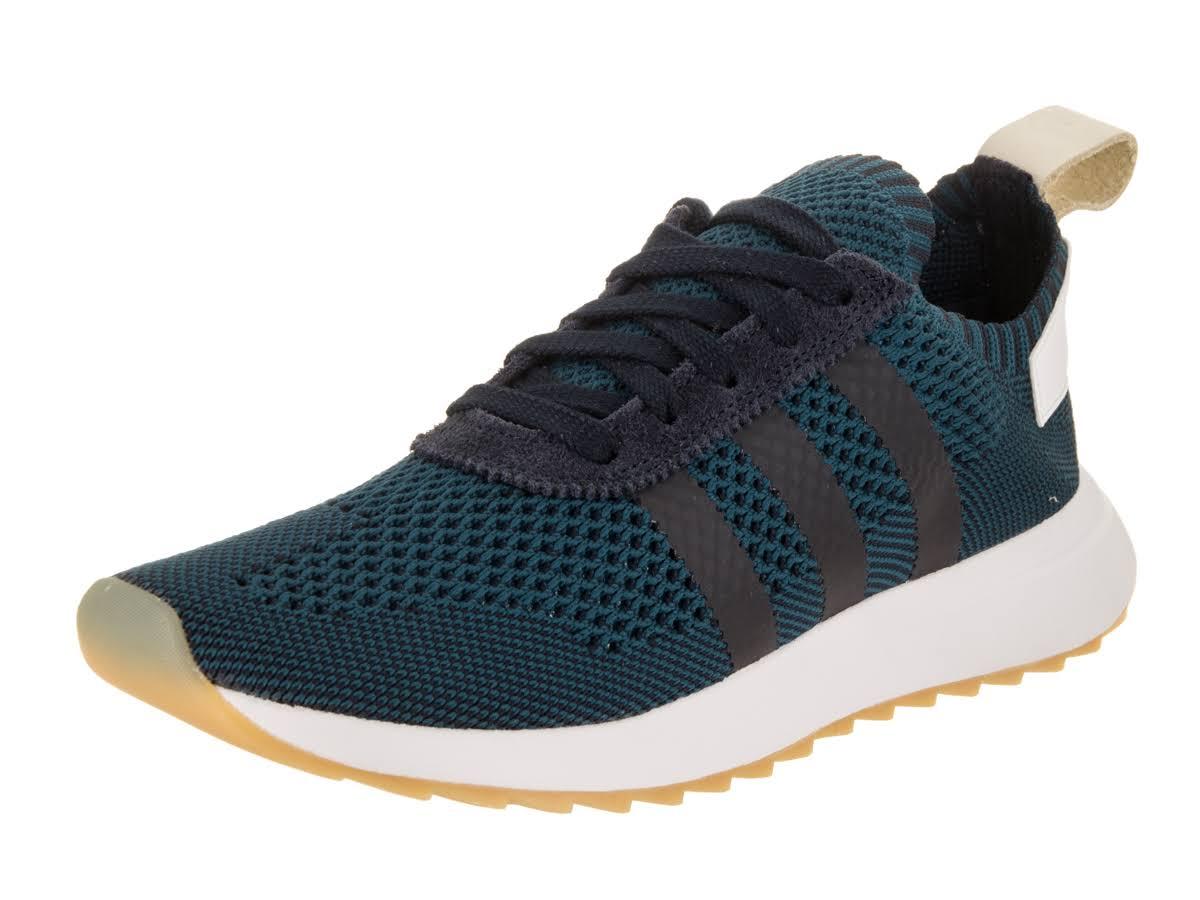 Women's Flb penit legink Shoe Pk Originals Running Adidas Legink RqpdPzR