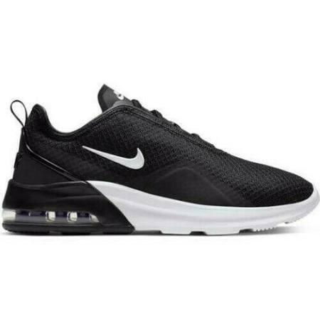Shoes Like Air Max Motion 2 Ao0352-007 Fashion Woman Fashon Lifestyle  IVAgn4G