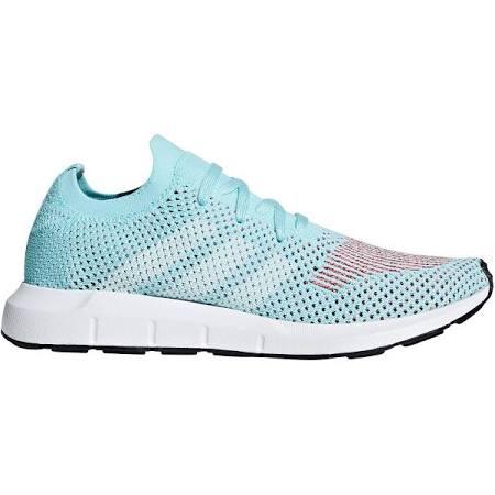 Primeknit Run Originals Adidas Mujer Tamaño 10 Zapatos Cq2034 Swift Para SvtSwEn