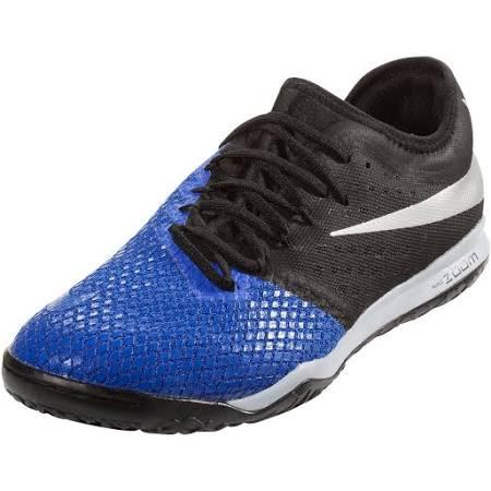 Iii Nike Hypervenom X Pro Phantom De Para Fútbol 6 Interiores Ic Calzado 5 qrt6rxZ