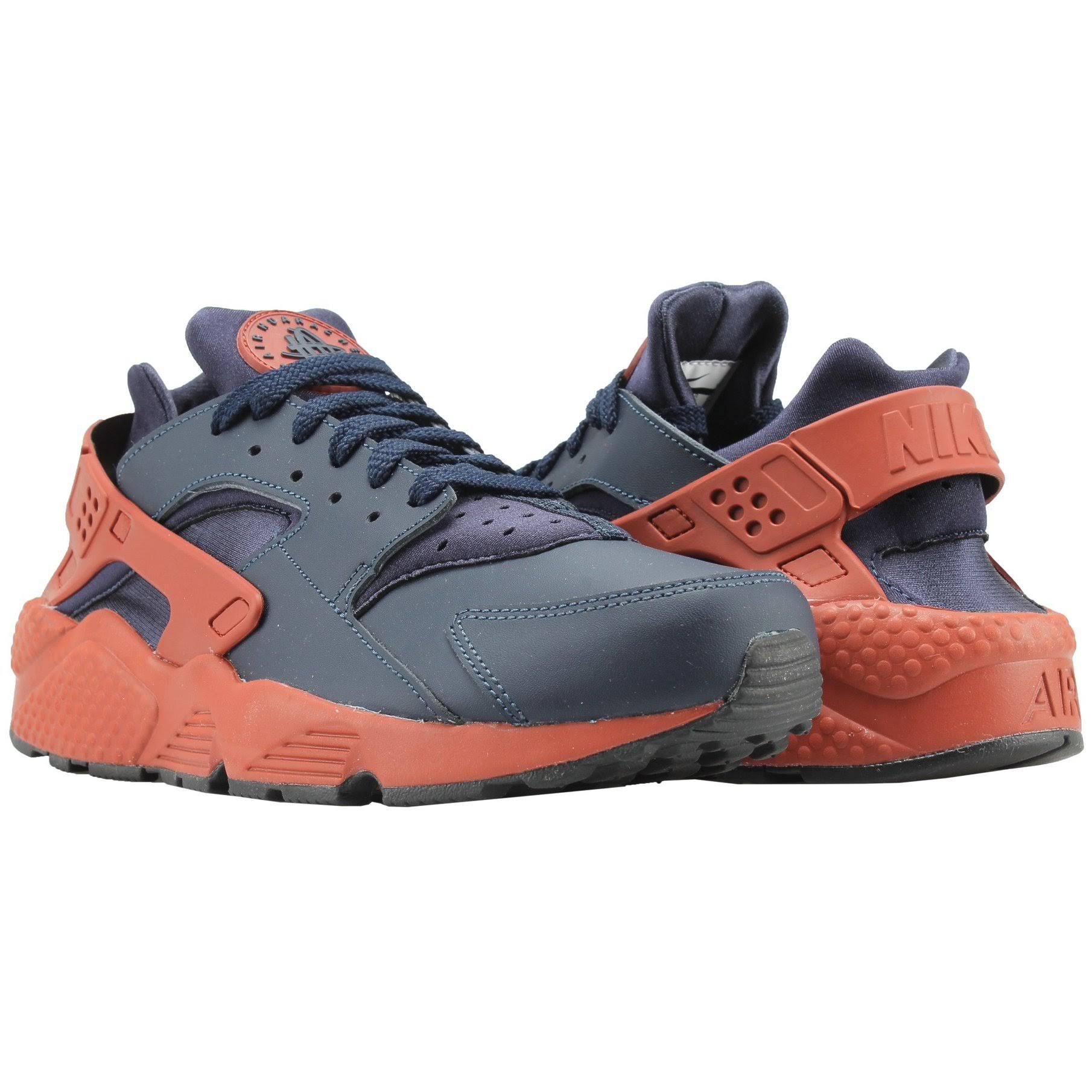 Huarache 11 Tamaño Nike Para Air Hombre 5 Calzado 318429417 Bx0FqgFY5w