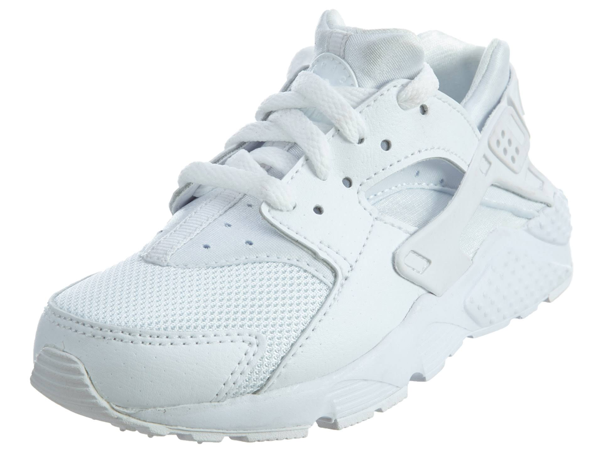 Style Little Nike Kids Run Huarache 704949 7qZF8BIPw