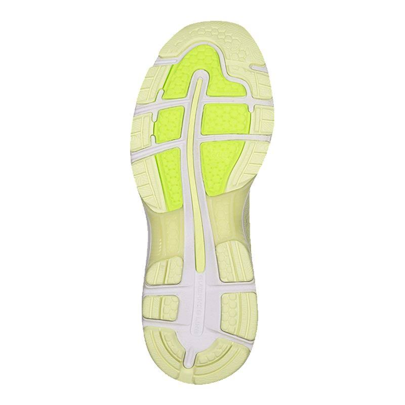 Running Donna Scarpe Asics Grn Nimbus Yel Gel 20VerdeGiallo Da Nn0PXOk8w