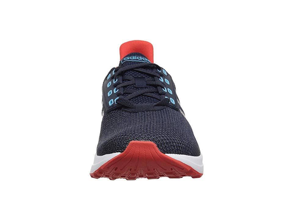 Mujer 9 Ink De Duramo Running Zapatillas Ledend 5 Blue Adidas Para 5xYq8x