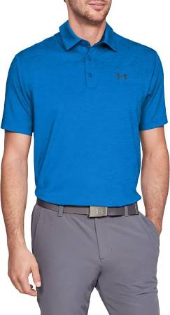 Armour Para De Hombre Under Playoff Polo xWng70dX