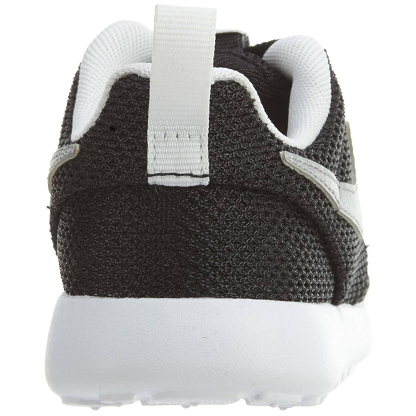 Größe Kleinkindschuhe Roshe 6 Jungen One 749430021 Nike nqXZ1gw