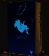 Phobos : Edition livre de bord - Livres d'occasion