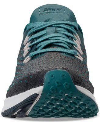 Nike Geode Laufschuhe Premium Zoom Pegasus 35 Damen Teal Air zxq1z4wB