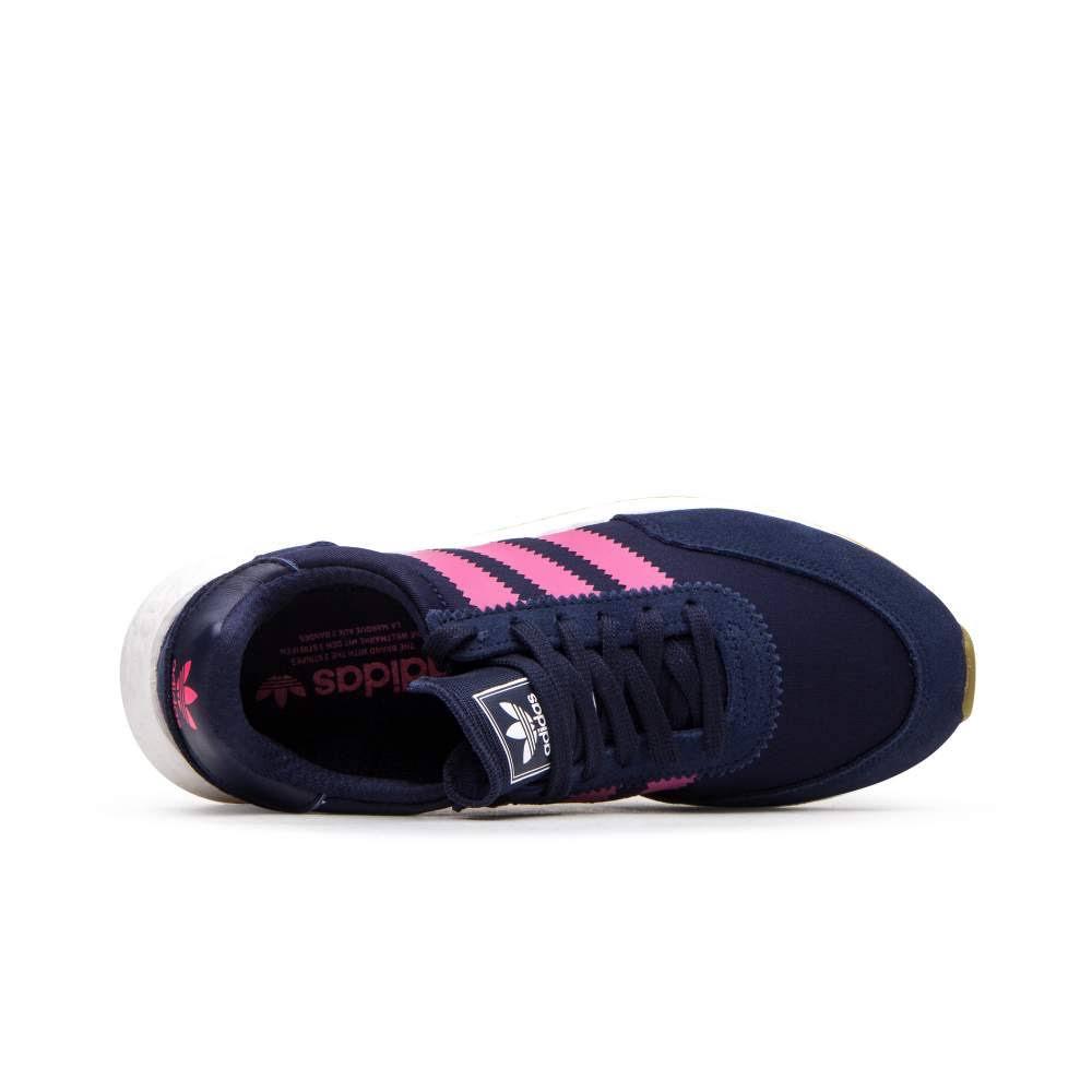 WNavy I 5923 Gum Adidas Pink IndigoReal E Night 5Aj3SLc4Rq
