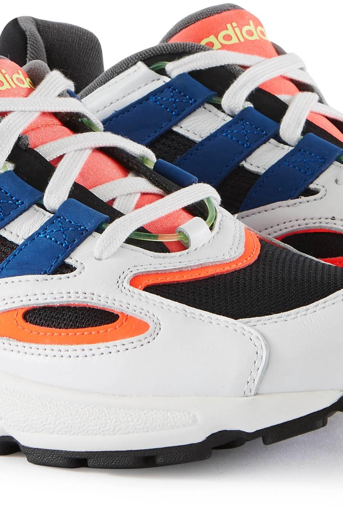 Adidas Originals LXCON 94, White
