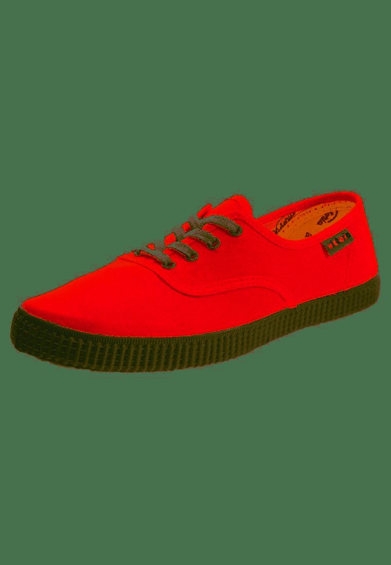 Zapatillas para verano Shopping?q=tbn:ANd9GcSUg-4TrXj3ta1Y9Y8r0k9FDjXdJWk63fci_y75U6siFTyXJsN2riY&usqp=CAc