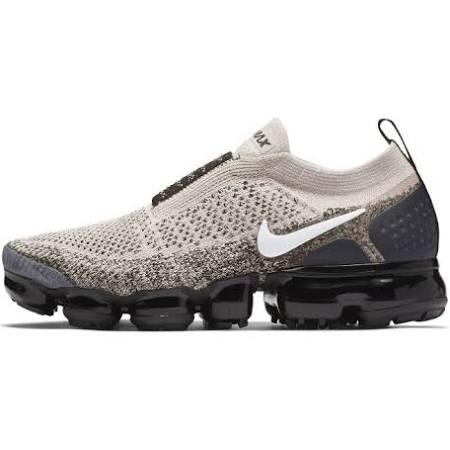 Flyknit Moc Kadın Nike 2 Krem Vapormax Air Ayakkabısı AagFE8