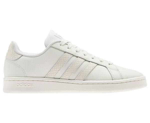 Adidas Grand Court Sport Shoes