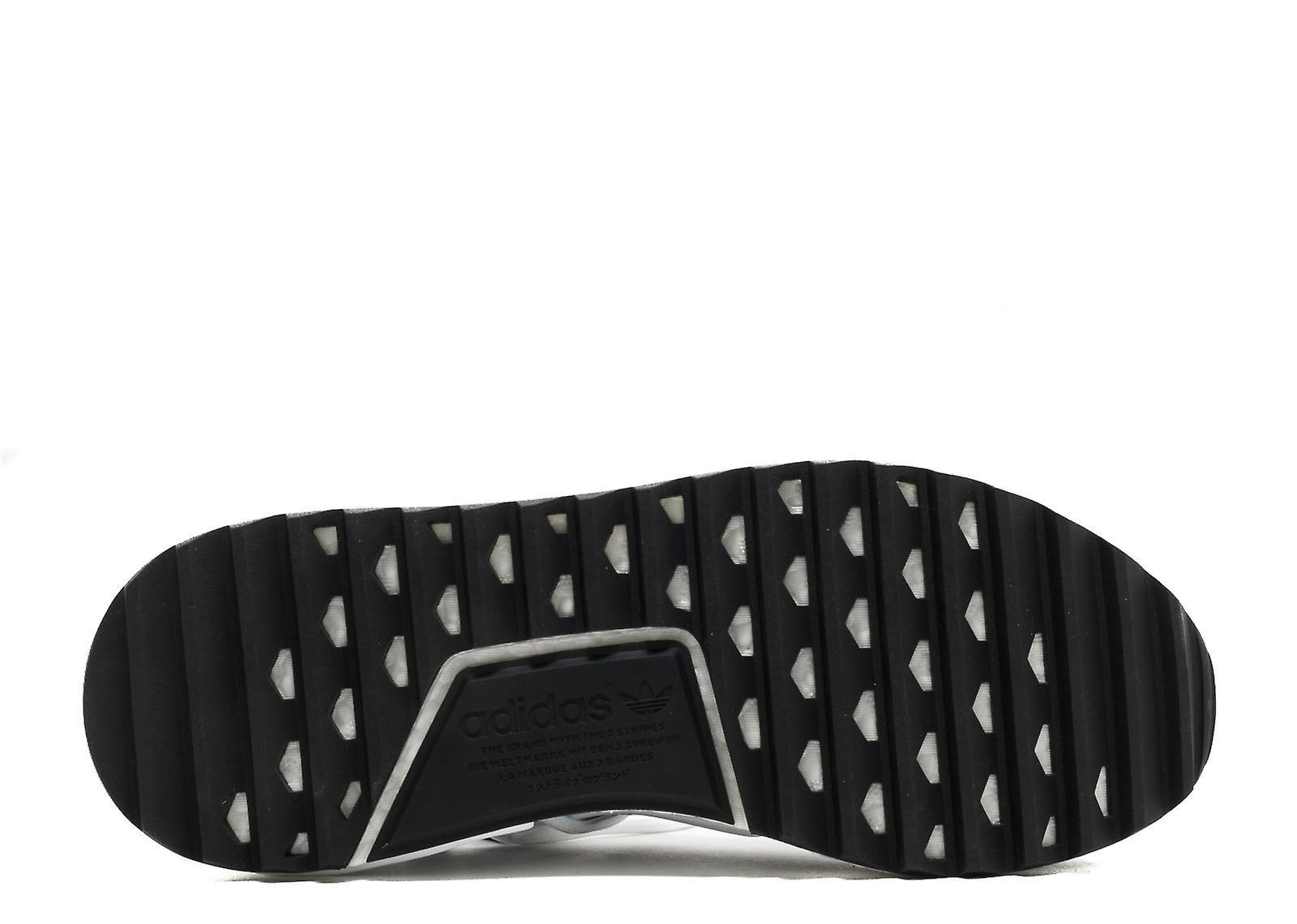 Adidas Pw Human Race NMD TR 'Pharrell' - Ac7359 - Scarpe 4 UK  67pkzf