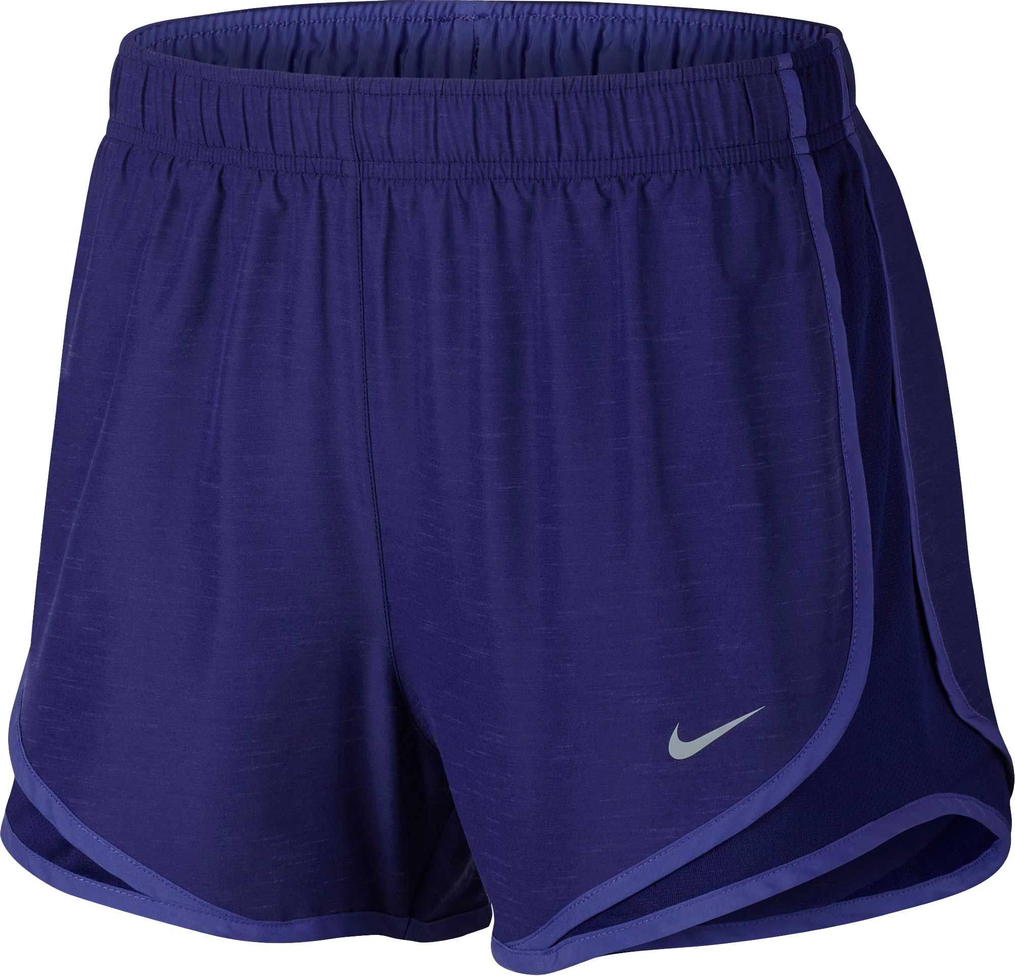 Dri Lila Xl Shorts fit Nike Running Tempo 7qdFww1