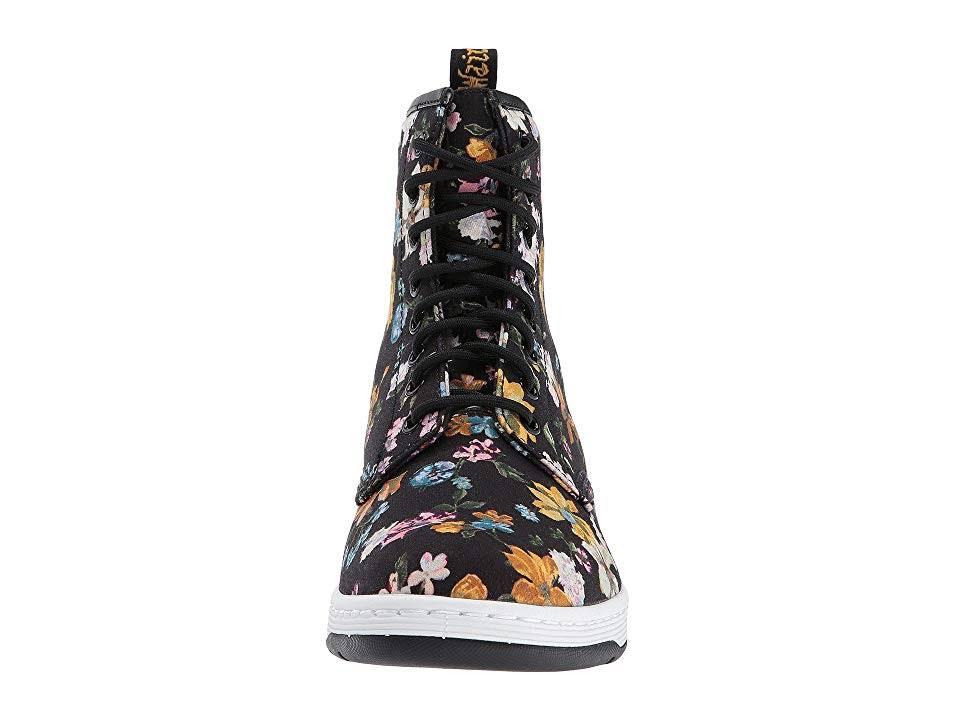 Newton Martens Dr Women's Fashion Boot Df xqHEwTCE0