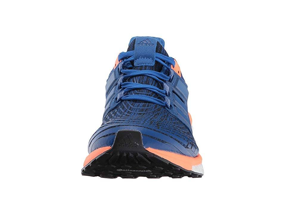 12 Adidas 0 'collegiate Sneakers Boost Collegiate Royal Energy Herren Royal' Größe fArf04qw