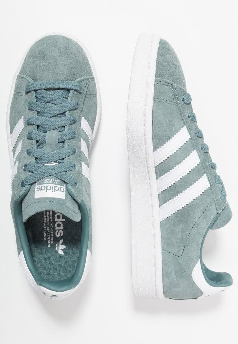 Shoes Campus Shoes Adidas Campus Adidas Adidas Campus Campus Adidas Shoes E2DIHW9Y
