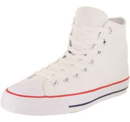 5 Chuck Converse Taylor Blanco 9 159698c Star All Pro Zapatillas UqzPw1B1