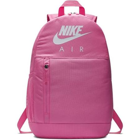 Nike Kids' Backpack - Pink  XVtKC05