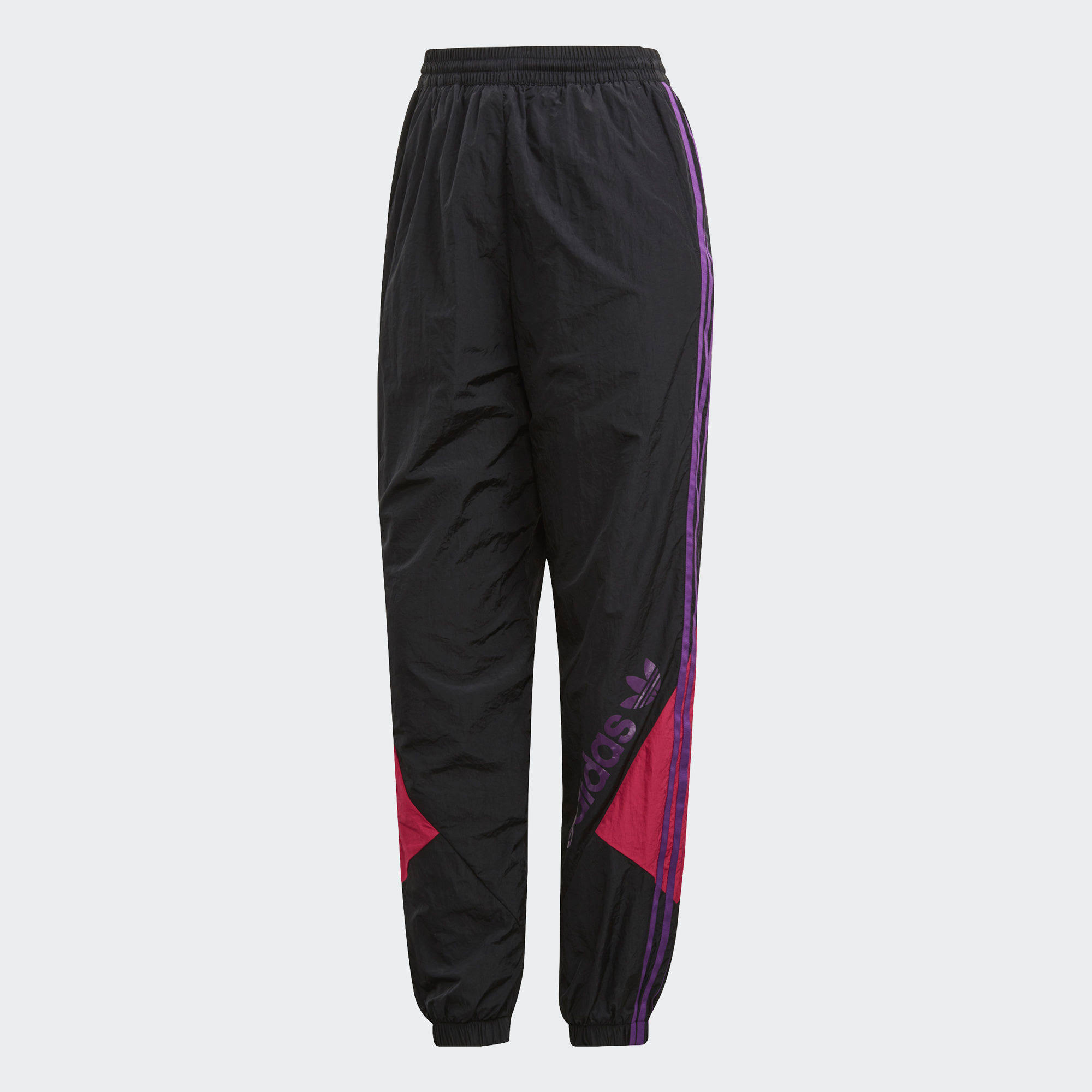 Pantalone 90s S Originals ColorblockedNero Adidas wPk0On