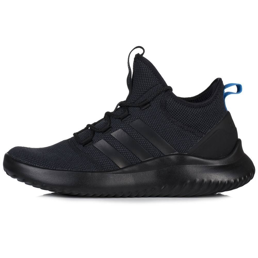 Ultimate Adidas 7 Da9655 Shoes 5 Czarny Bball FFqrAz5wx