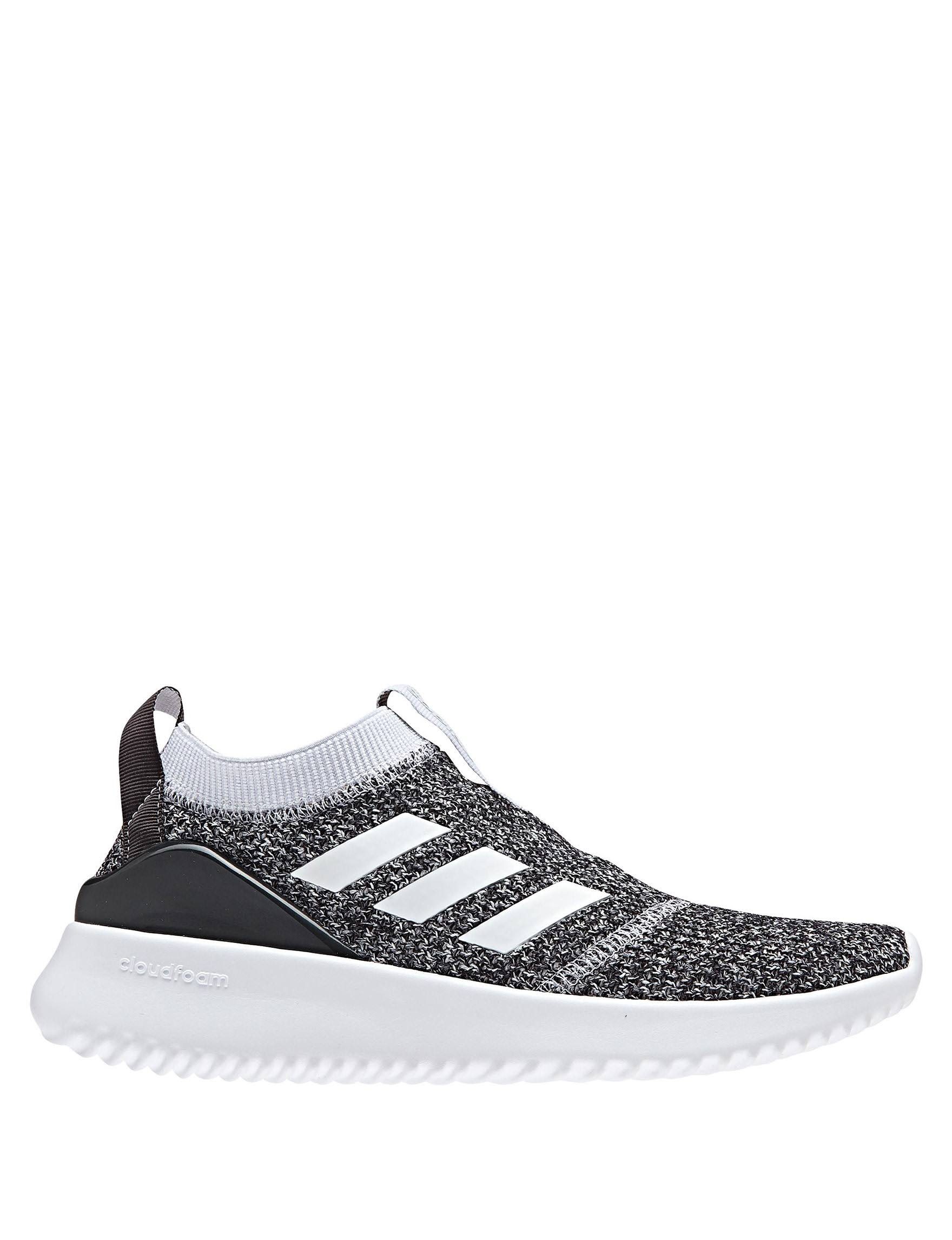 Adidas Adidas Adidas Ultimafusiondonna Ultimafusiondonna Ultimafusiondonna Adidas Ultimafusiondonna Adidas Ultimafusiondonna Ultimafusiondonna Adidas Adidas 9eWEH2IYDb