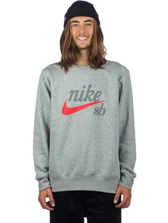 Hombres Craft Icon Top 938414 Sb Nike Od8Tqq