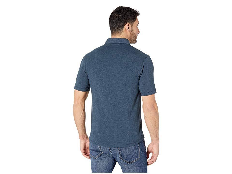 Ls1184 Hombres Linksoul T Camisa Heather 2xl Tinta 8f1qSPw
