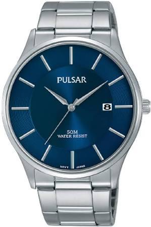 Pulsar Reloj PS9541X1