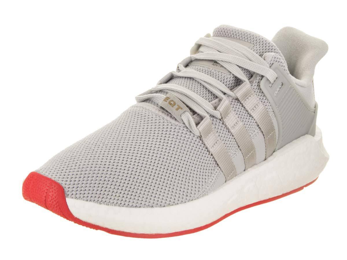 Tamaño Adidas Support 8 Plata Mate Nube 17 Eqt Calzado Originals Cq2393040 Blanco 93 Para Boost Hombre CwvCRnrq
