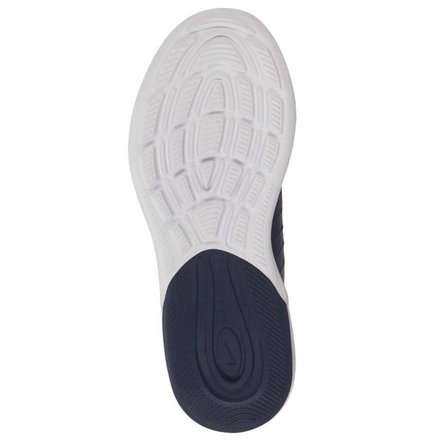 Max Blanca Us Axis Air Nike Obsidiana Gs 7 gF501qw