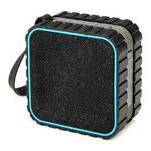 Thumbs Up Bluetooth Waterproof Speaker