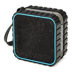Thumbs Up Bluetooth Waterproof Speaker